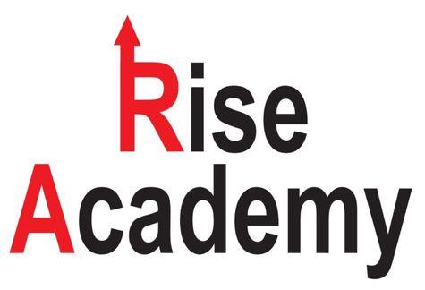 Rise Academy Charter School